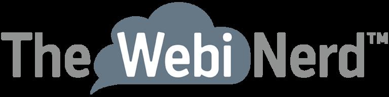 The Webinerd